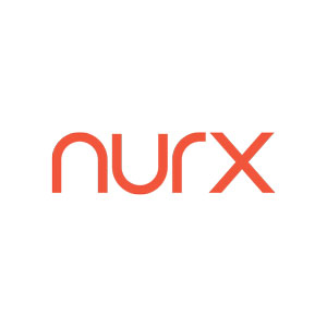 Nurx - Varsha Rao Investments